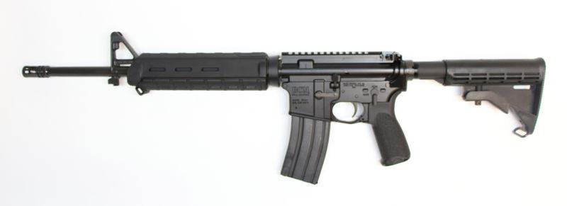 bcm750-121
