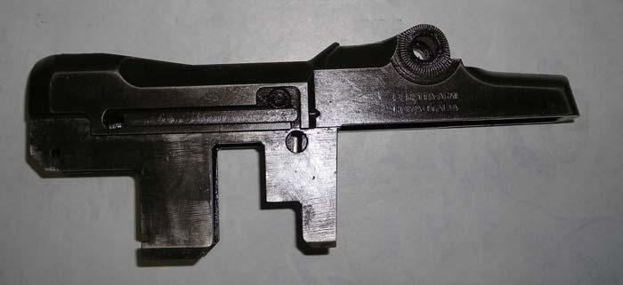 BerettaM1-R1